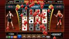 100 Super Slot Jackpot Cards Karo