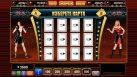 100 Super Hot Jackpot Cards Zatvoreni Karti