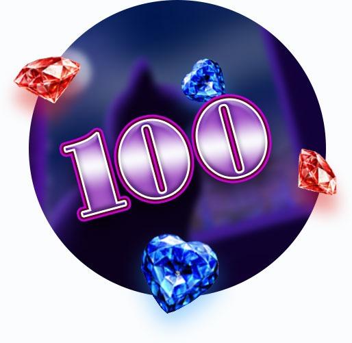 Kazino igri 100 linii bezplatno