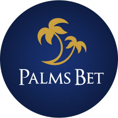Palms Bet Online Casino
