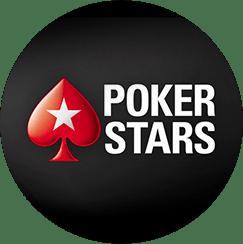 Poker Stars Online Casino
