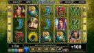 Secrets of Alchemy Bezplatna Igra