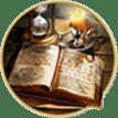 Secrets of Alchemy Knigi