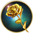 Secrets of Alchemy Rozi