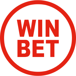 Winbet Best Casino