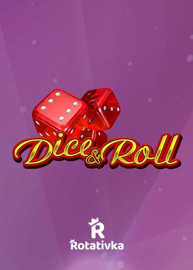 Dice & Roll Demo Igra