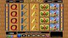 Egypt Sky bezplatna igra