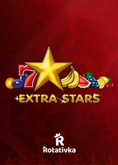 Extra Stars Slot Bezplatna Igra