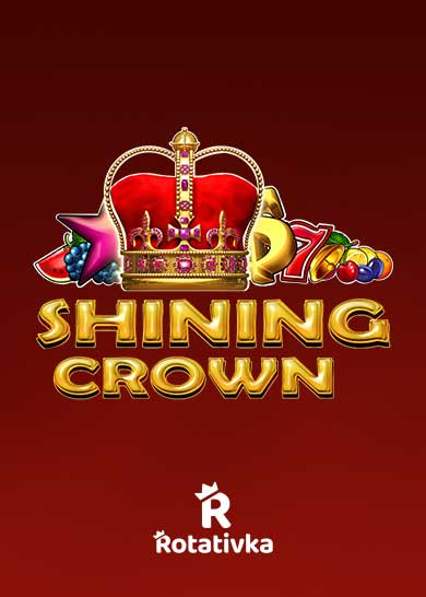 Shining Crown Bezplatna Igra
