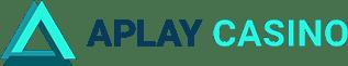 Kazino Aplay Logo