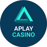 Aplay
