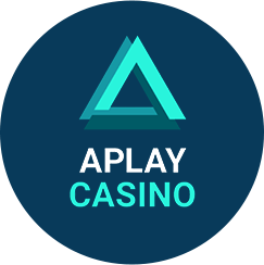 Casino Aplay Review
