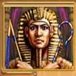 Egypt Sky Simvoli faraon