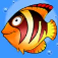 Ocean Rush Simvoli riba djoker