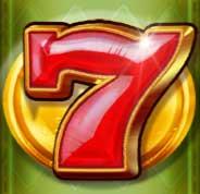 Big Joker Symbol 6