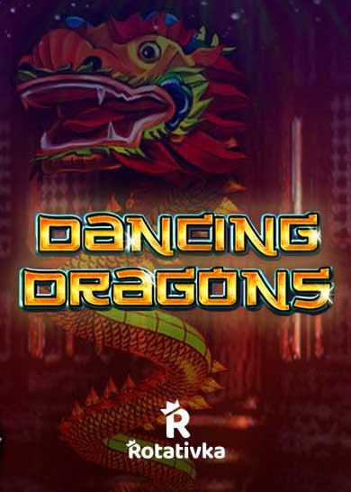 Densing Dragons Bezplatna Igra