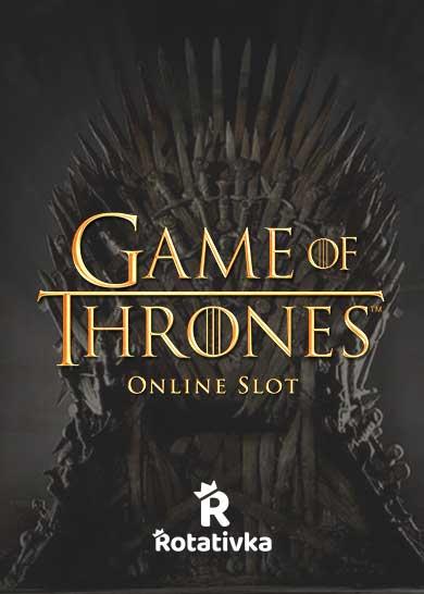 Games Of Throne Bezplatna Igra