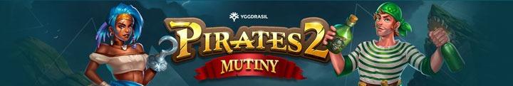Aplay Casino Best Games