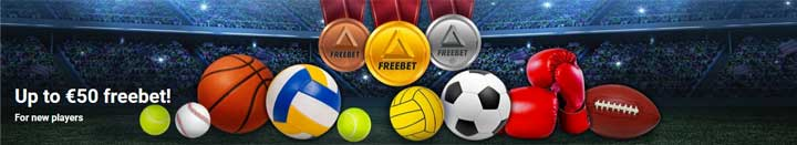 Aplay Casino Sports Bonus