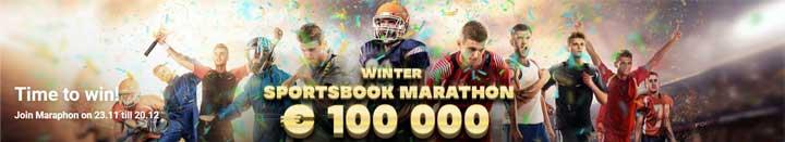 Aplay Casino Sportsbook Bonus