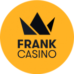 Frank Casino Review Rotativka