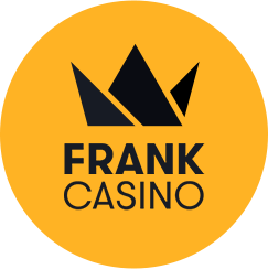 Frank Casino Review Rotativka