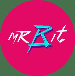 Mr Bit Online Casino