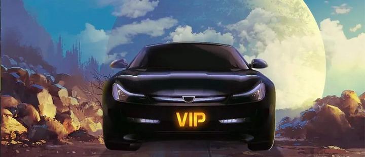 Drift Casino Vip