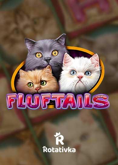 Fluftails Bezplatna Igra