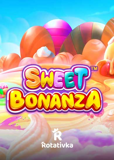 Sweet Bonanza Bezplatna Igra