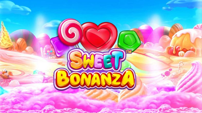 Sweet Bonanza Demo Igra