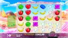 Sweet Bonanza Gameplay
