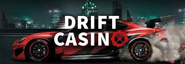 Drift Casino Image