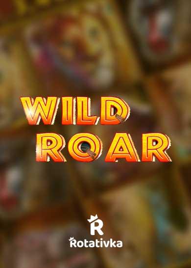 Wild Road Bezplatna Igra