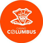 casino columbus online review