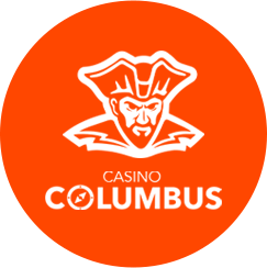 casino columbus online review