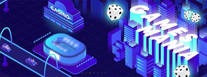 22 Bet Games