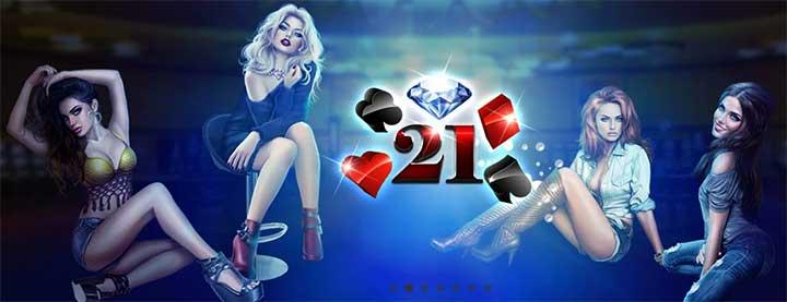 22 Bet Poker