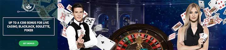 22 Bet Roulette
