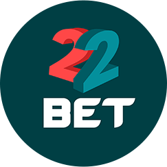 22bet Kazino Review