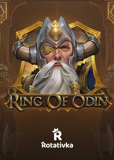 Ring of Odin Bezplatna Igra