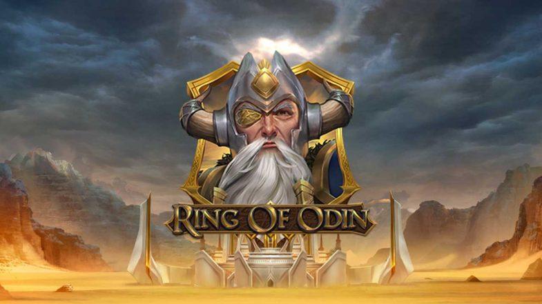 Ring of Odin Demo Igra