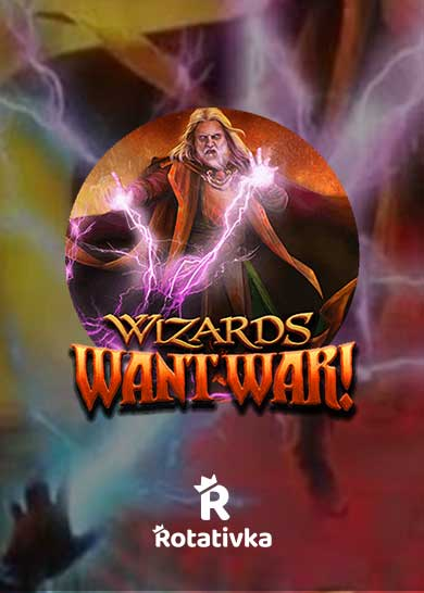 Wizards Want War Bezplatna Igra