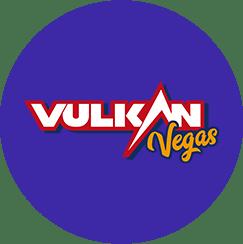 Vulkan Vegas Online