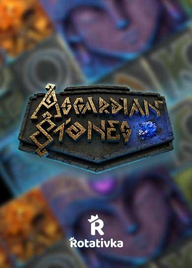 Asgardian Stones Free Play