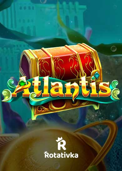 Atlantis Free Play