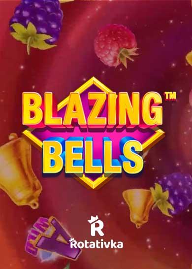 Blazing Bells Free Play