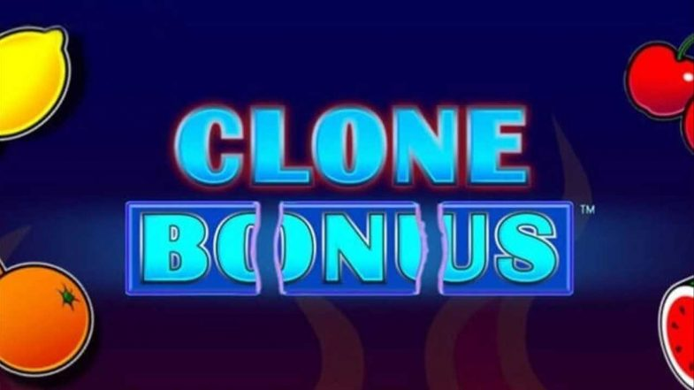 Clone Bonus Demo