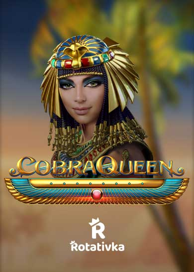 Cobra Queen Free Play