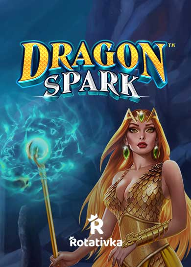 Dragon Spark Free Play